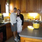 Jade_MarcBatangan-Thanksgiving2-150x150